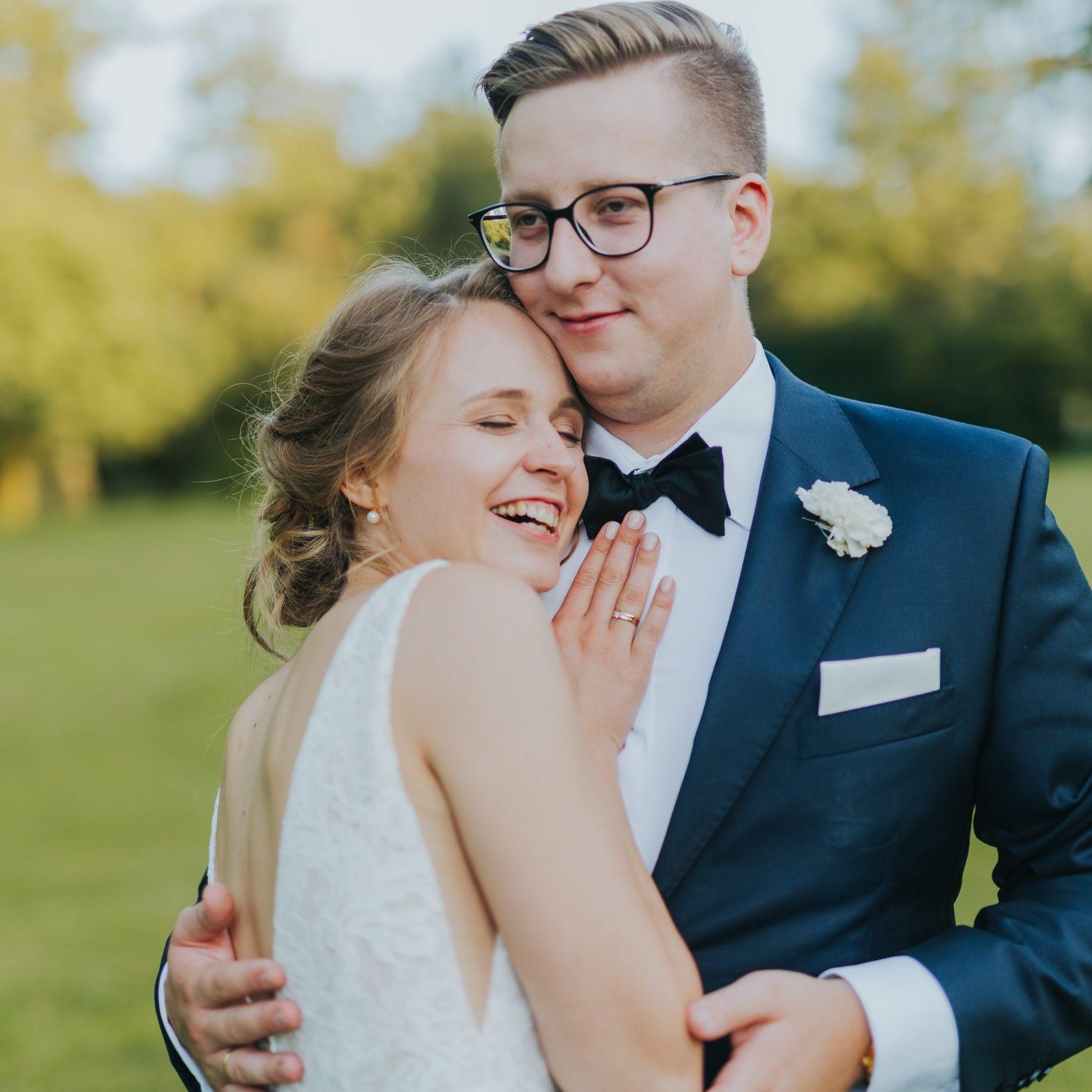 wesele-slub-lublin-wedrowny-fotograf