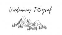 Wędrowny Fotograf